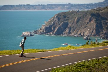 last-mile-trail-blaze-electric-skateboard-inboard-surf-sports