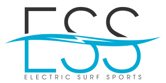 Electric Surf Sports