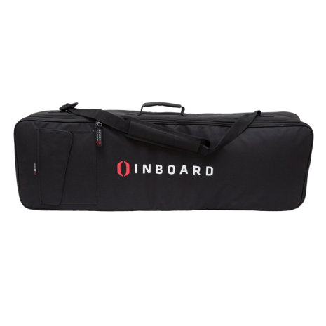 Inboard M1 Electric Surf Sports ESS Carrying Bag