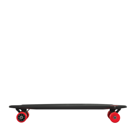 Inboard M1 Electric Skateboard 2