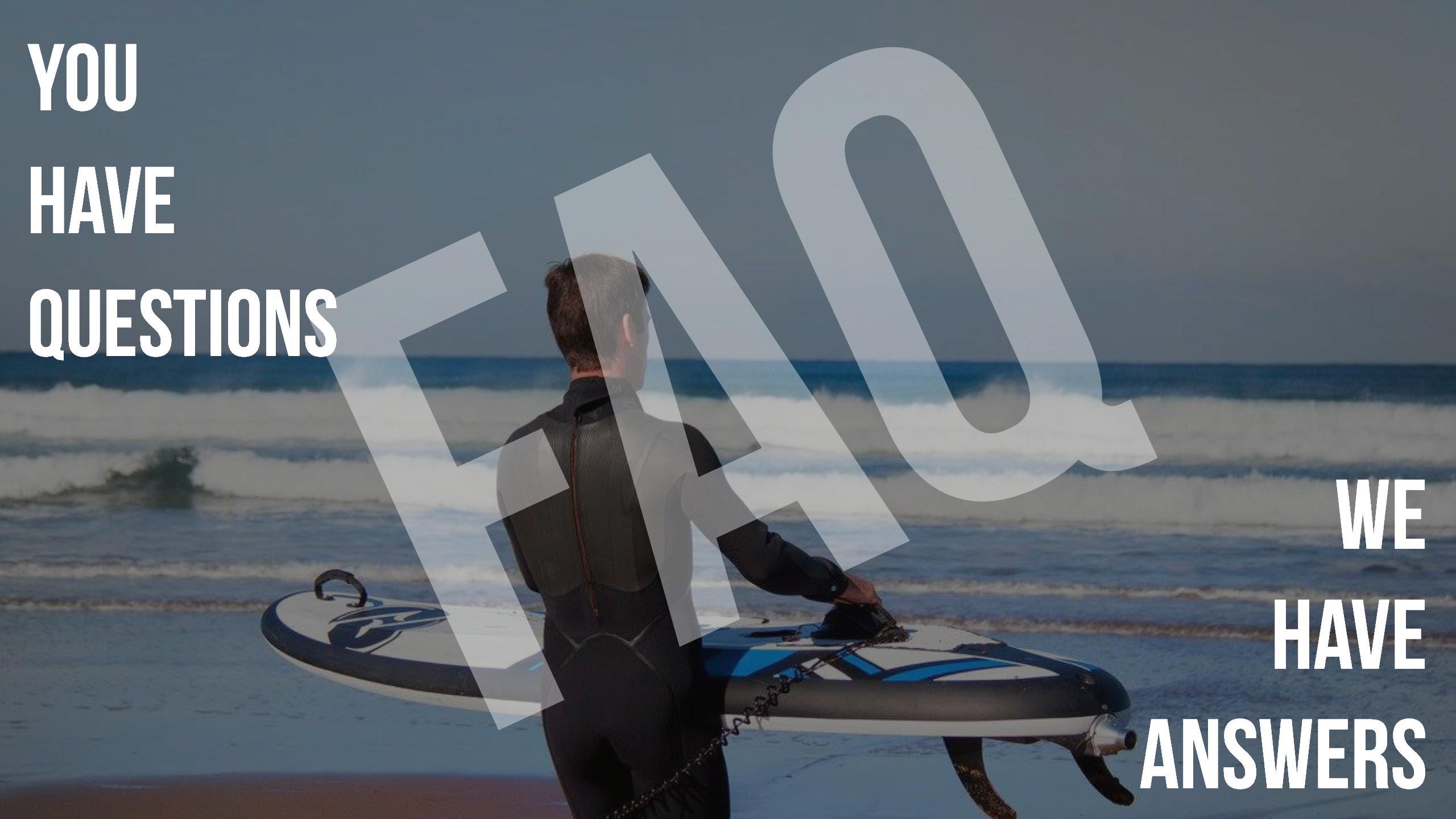 ESS_ELECTRIC_SURF_SPORTS_FAQ_BANNER