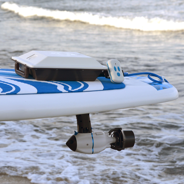 Sup Jet With Battery 83520 1508281048 Electric Surf Sports