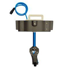 bixpy hobie miragedrive adapter