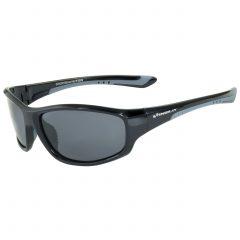 Stingray Element I MAX-FLX Polarized Sunglasses