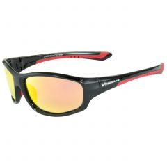 Stingray Element II MAX-FLX Polarized Sung;asses
