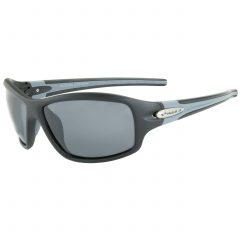 Stingray Lightning I MAX-FLX Polarized Sunglasses
