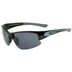 Stingray Operator I MAX-FLX Polarized Sunglasses