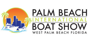 Join us at the Palm Beach International Boat Show 2017