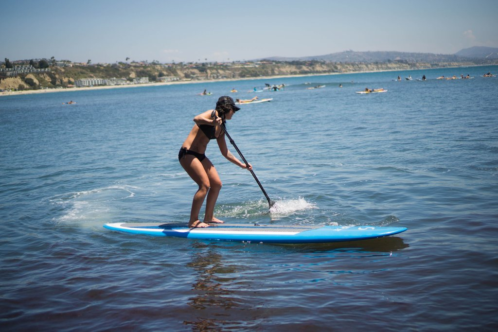 Supjet-Electric-Powered-Stand-Up-Paddle-Board-ESS-Electric-Surf-Sports-10