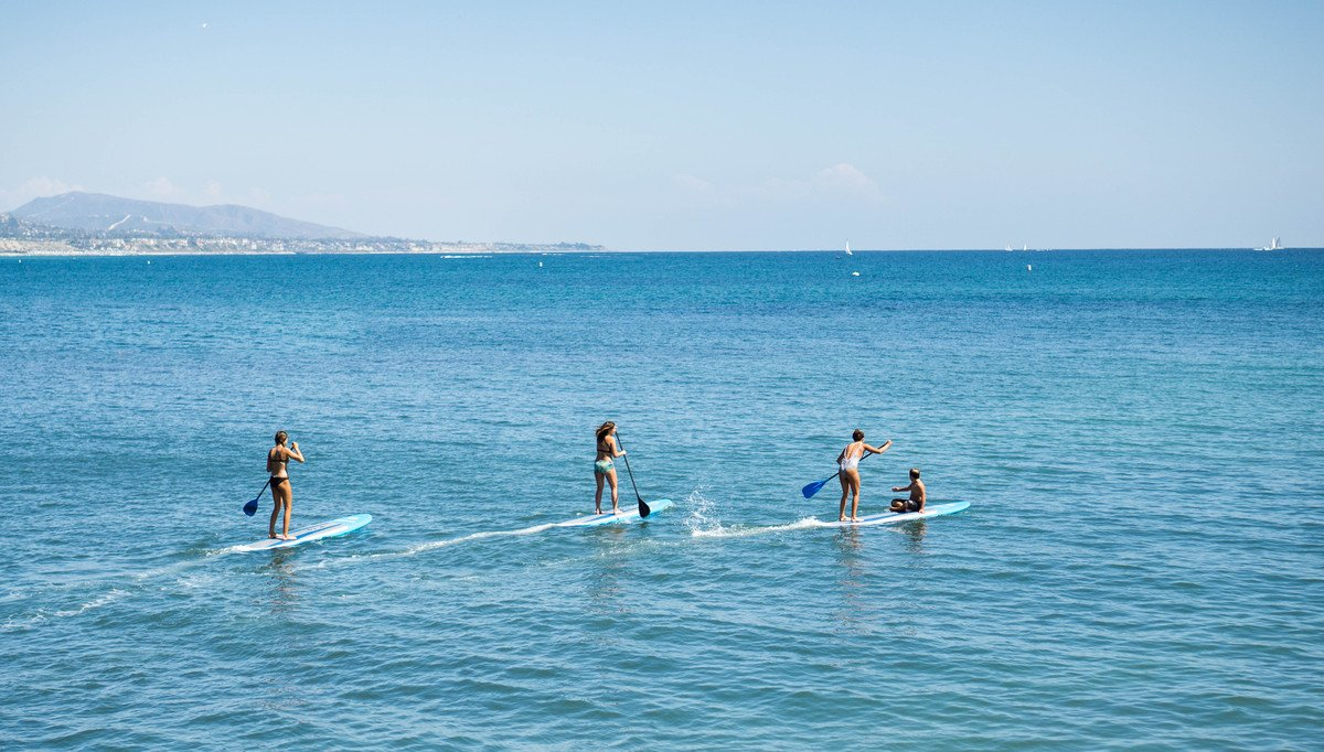 Supjet-Electric-Powered-Stand-Up-Paddle-Board-ESS-Electric-Surf-Sports-2