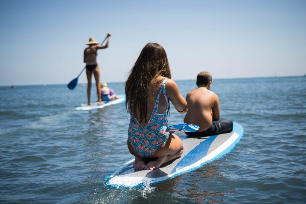 Supjet-Electric-Powered-Stand-Up-Paddle-Board-ESS-Electric-Surf-Sports-3
