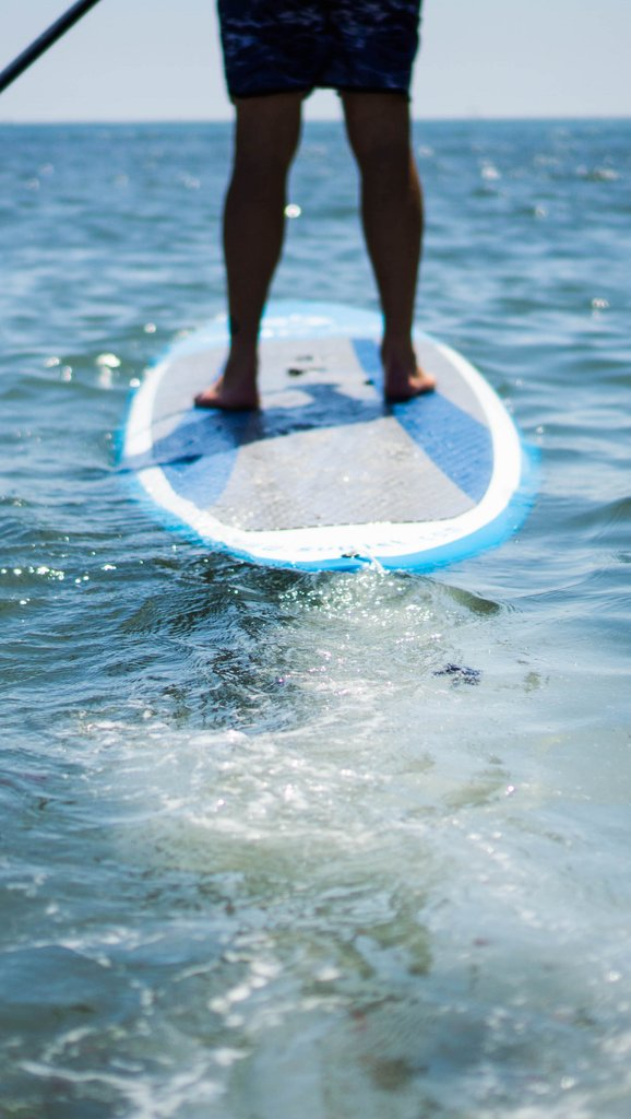 Supjet-Electric-Powered-Stand-Up-Paddle-Board-ESS-Electric-Surf-Sports-5