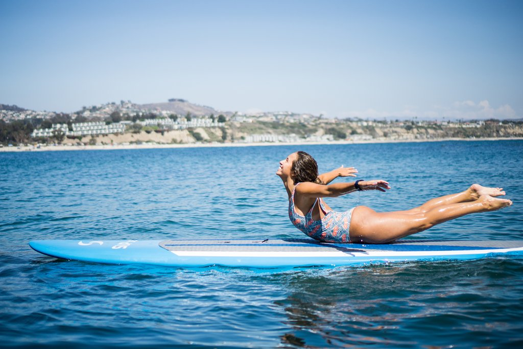 Supjet-Electric-Powered-Stand-Up-Paddle-Board-ESS-Electric-Surf-Sports-7