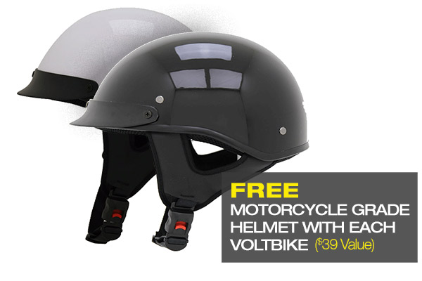 free-helmet