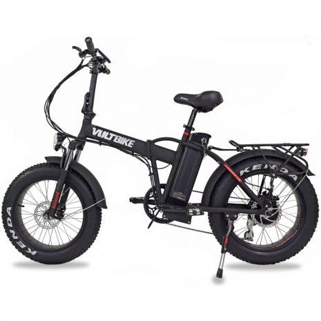 Voltbike Mariner 2018