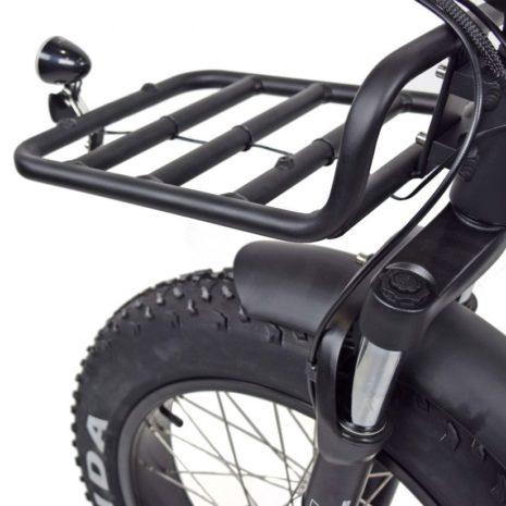 Voltbike Mariner Front Rack