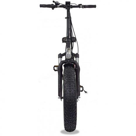 Voltbike Mariner Front