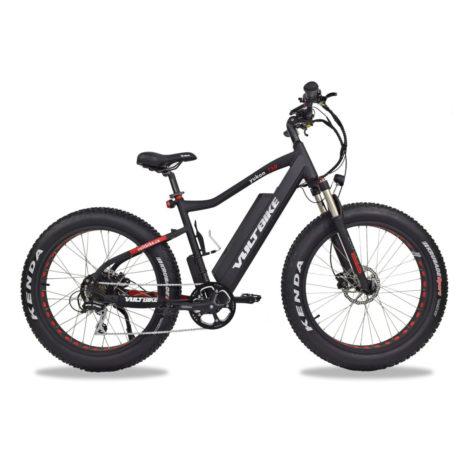 Voltbike Yukon 750