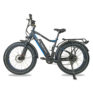 Voltbike Yukon 750 Limited Left