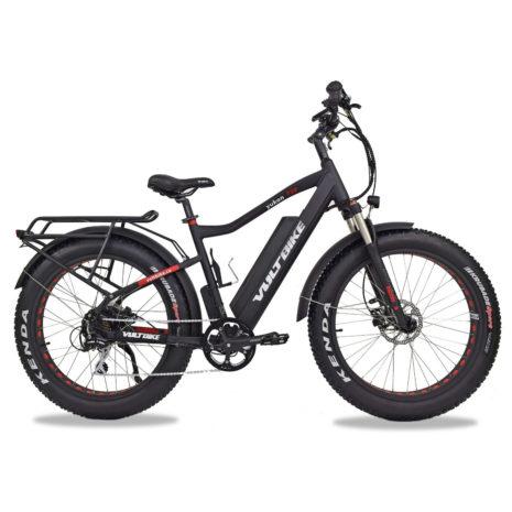 Voltbike Yukon 750 Limited
