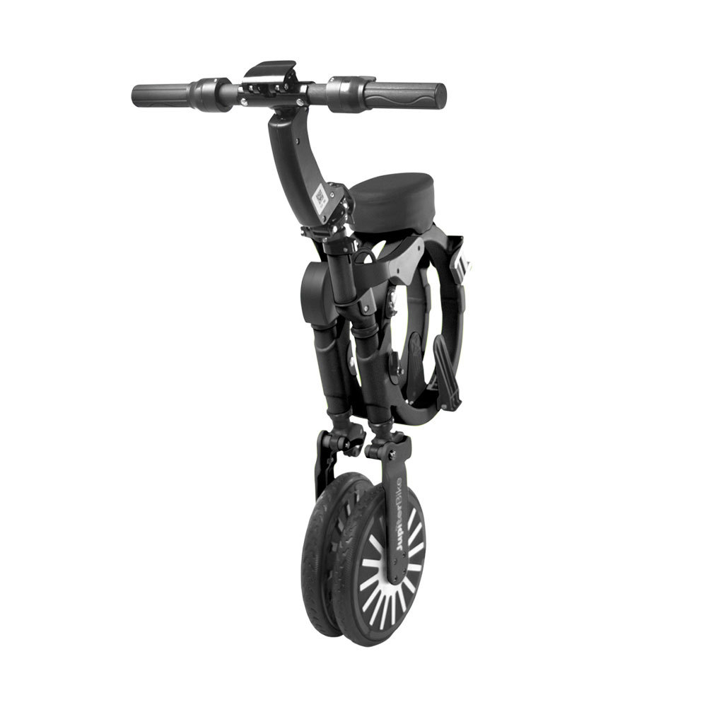 Jupiter Foldable Electric Bike 2 0 Electric Surf Sports