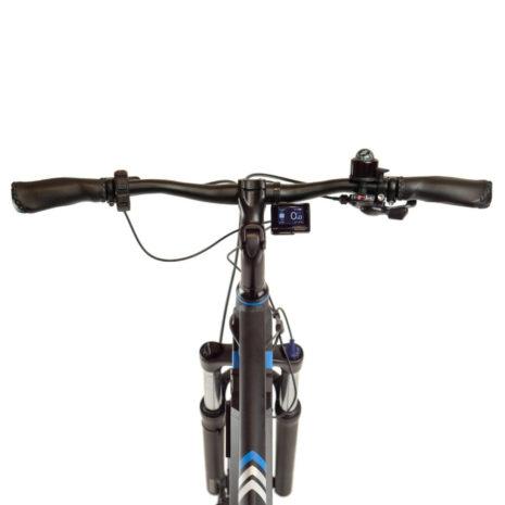 Voltbike Enduro Handlebars
