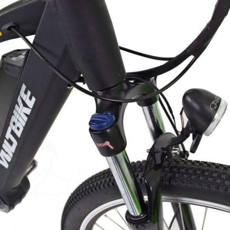 Voltbike Enduro Suspension Front