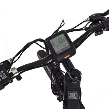 Voltbike Enduro Handlebar