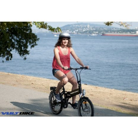 Voltbike Urban Diana 1