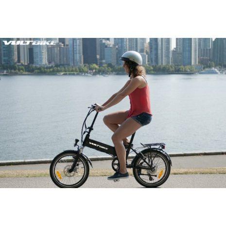 Voltbike Urban Diana 2