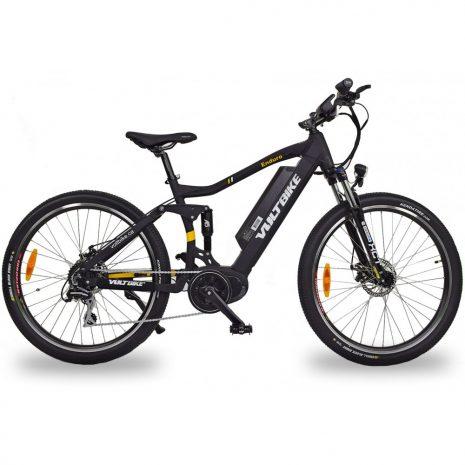 Voltbike Enduro