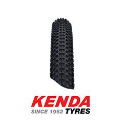 Voltbike Urban Kenda Tire