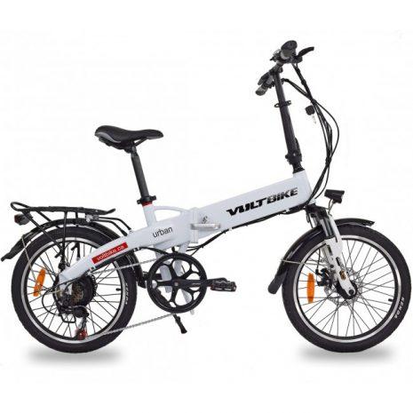 Voltbike Urban