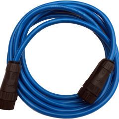 Bixpy Extension Cable