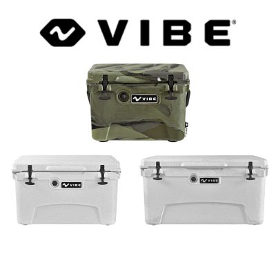 Vibe Cooler Category