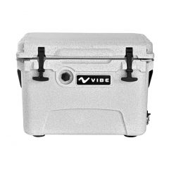 Vibe Element 20 Cooler Alpine Gray