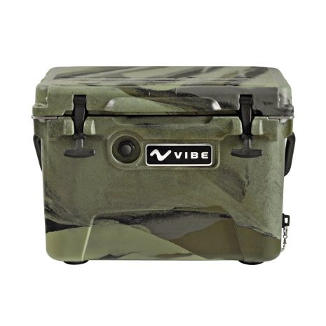 Vibe Element Cooler Hunter Camo