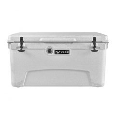 Vibe Element 75 Cooler Apline Gray