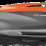 F5S_Anthracite_Lumex-Orange