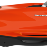 F5S_CAYAGO_Orange_met