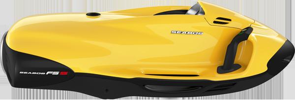 F5S_Carex-Yellow