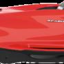 F5S_Lumex-red