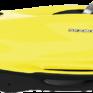F5S_Lumex-yellow