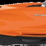F5S_Lumex_orange