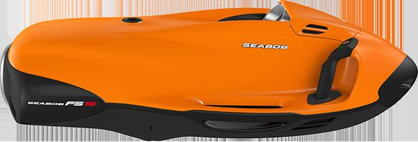 F5S_Protec-Orange-matt