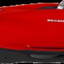 F5S_Protec-Red-matt