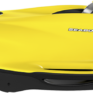 F5S_Protec-Yellow-matt