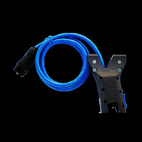 bixpy diy adapter