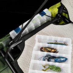 Vibe Yellowfin 120 Plano Tackle Trays