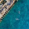 crystal-kayak-overhead-view-ss-sapona_1024x1024
